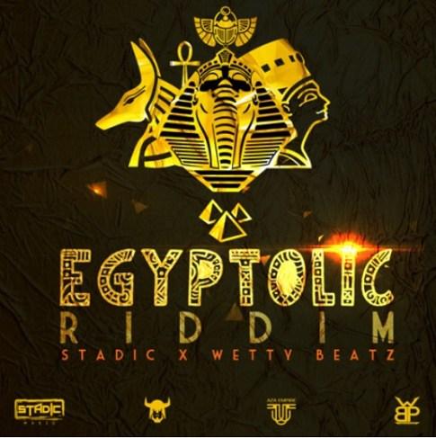 egyptogicriddim