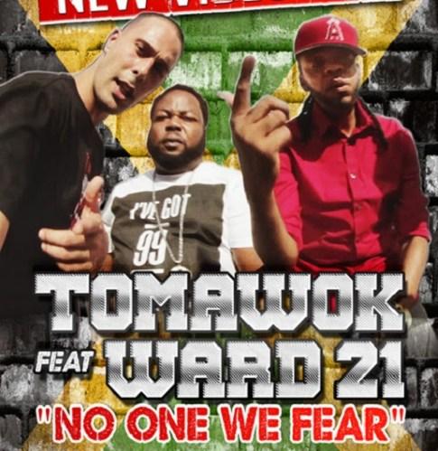 tomawokward21