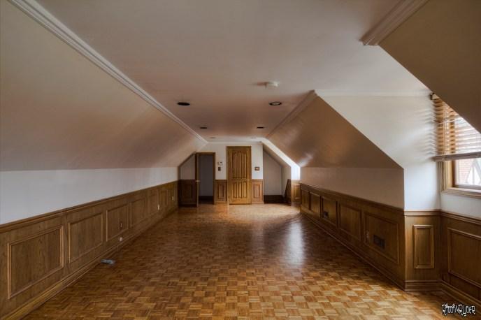Estate Loft