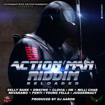 Action-Man-Riddim-Reloaded-Cover