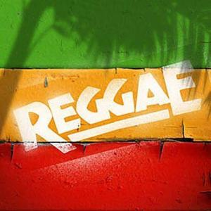 REGGAE MIXTAPE – 2016 – DJ FOU4