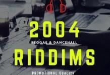 Riddims World | Reggae Dancehall Soca Riddim Zone