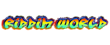 Riddim World - Reggae Dancehall Soca Riddims