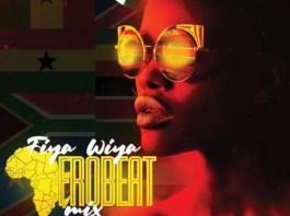 Reggae Dancehall Mixtapes|RIDDIMS WORLD