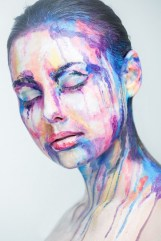 Water-colour-600x900
