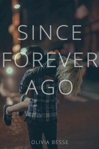 SinceForeverAgo