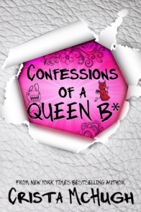 Confessions of a Queen B* - Book Review