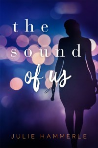 The Sound of Us - Book Review