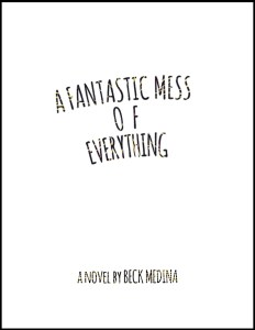 a-fantastic-mess-of-everything-cover-w-border