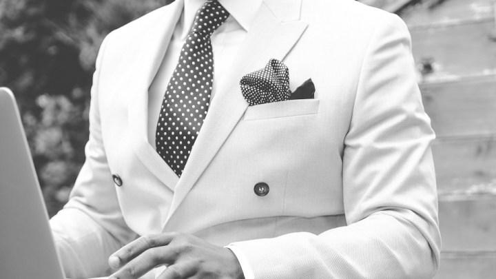 Le Kit du Gentleman