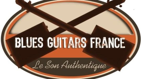 Les Cigarbox Guitars StLouis