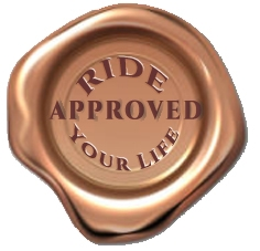 Partenaires Ride Your Life