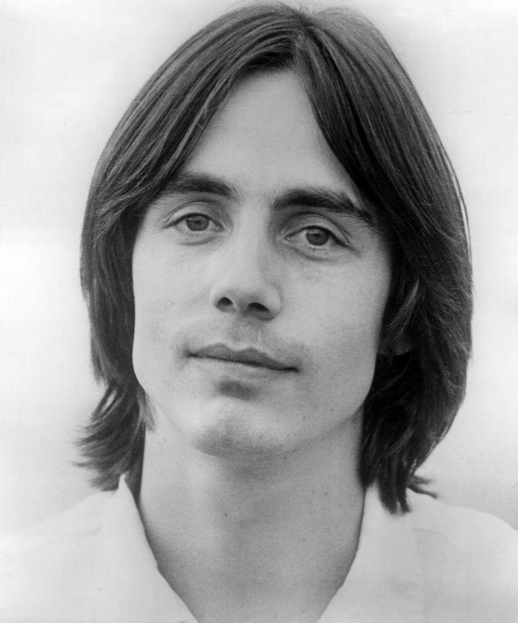 You're a Friend of Mine | Jackson Browne en 1977