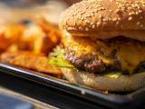 Fast Food | Étymologies | Épisode 4