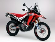 Honda-CRF250-Rally-concept-bike