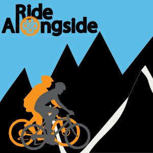RideAlongsideLogoV3