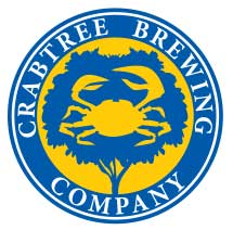 crabtree Revel! Events