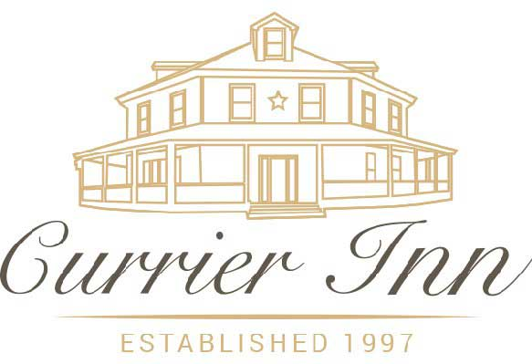 currier-Inn Revel! Events