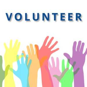 volunteer-icon volunteer-icon