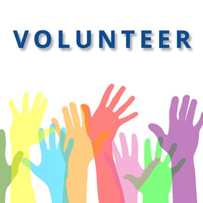 volunteer-icon Home