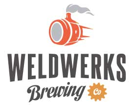 weldwerks Revel! Events