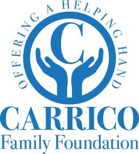 Carrico-Foundation-Logo_Final-1-271x300 Home