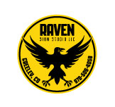 Raven-Signs-web Sponsors/Partners