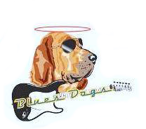 Blues-DoGS-web Blues-DoGS-web