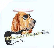 Blues-DoGS Blues DoGS