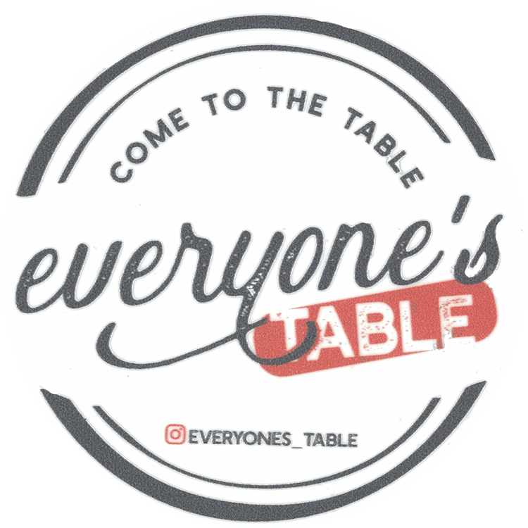 everyones-table-web Revel! Events