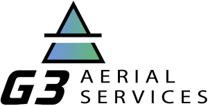 G3-Aerial-Services G3 Aerial Services