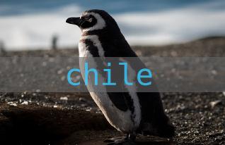 Bilder_chile