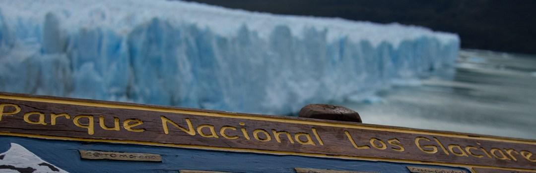 Auf nach Punta Arenas