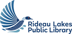 Rideau Lakes Public Library