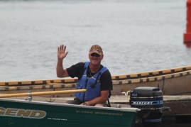 Smiths Falls Boat Races & practice Aug 2015 1147