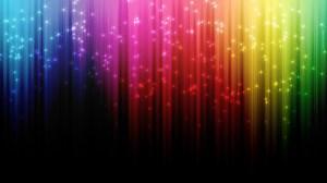 Rideaux en couleur