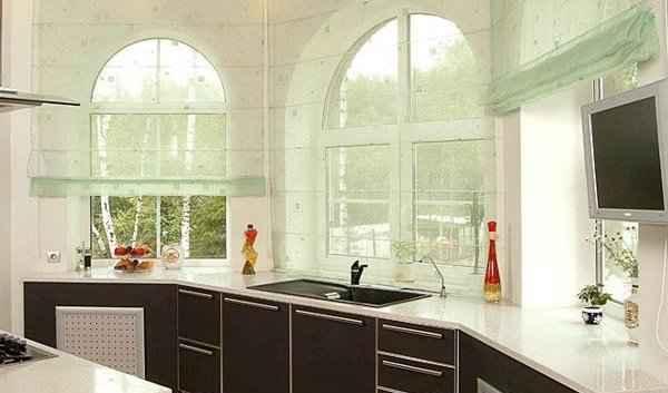 acheter des rideaux pour chaque pi ce de la maison rideaux pas cher. Black Bedroom Furniture Sets. Home Design Ideas