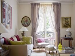 Acheter des rideaux pour chaque pièce de la maison – La salle de séjour