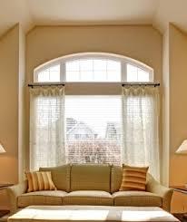 choisir ses rideaux selon le type de fen tre rideaux pas cher. Black Bedroom Furniture Sets. Home Design Ideas