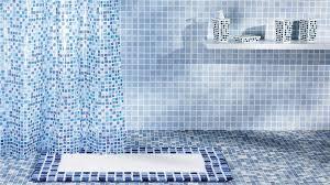 Savoir entretenir un rideau de douche