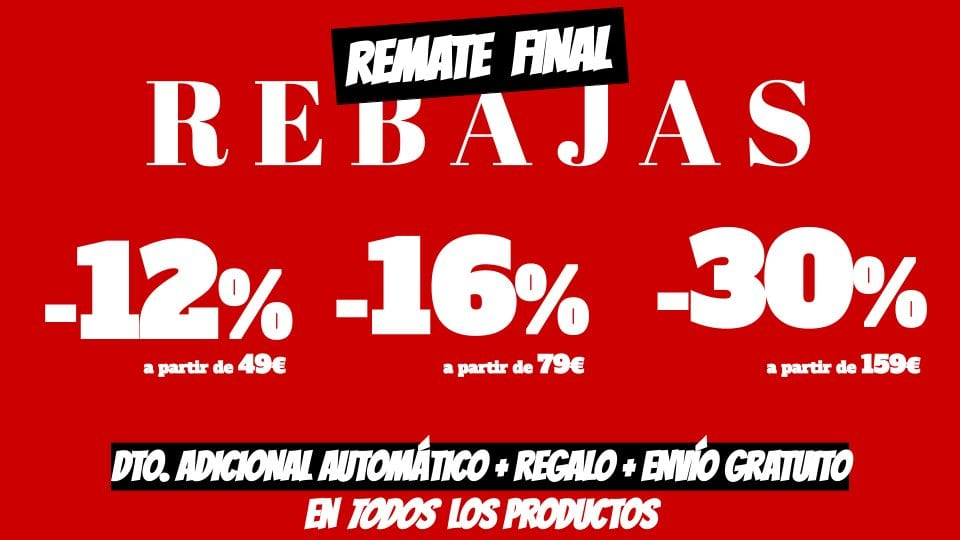 REMATE FINAL 1 1