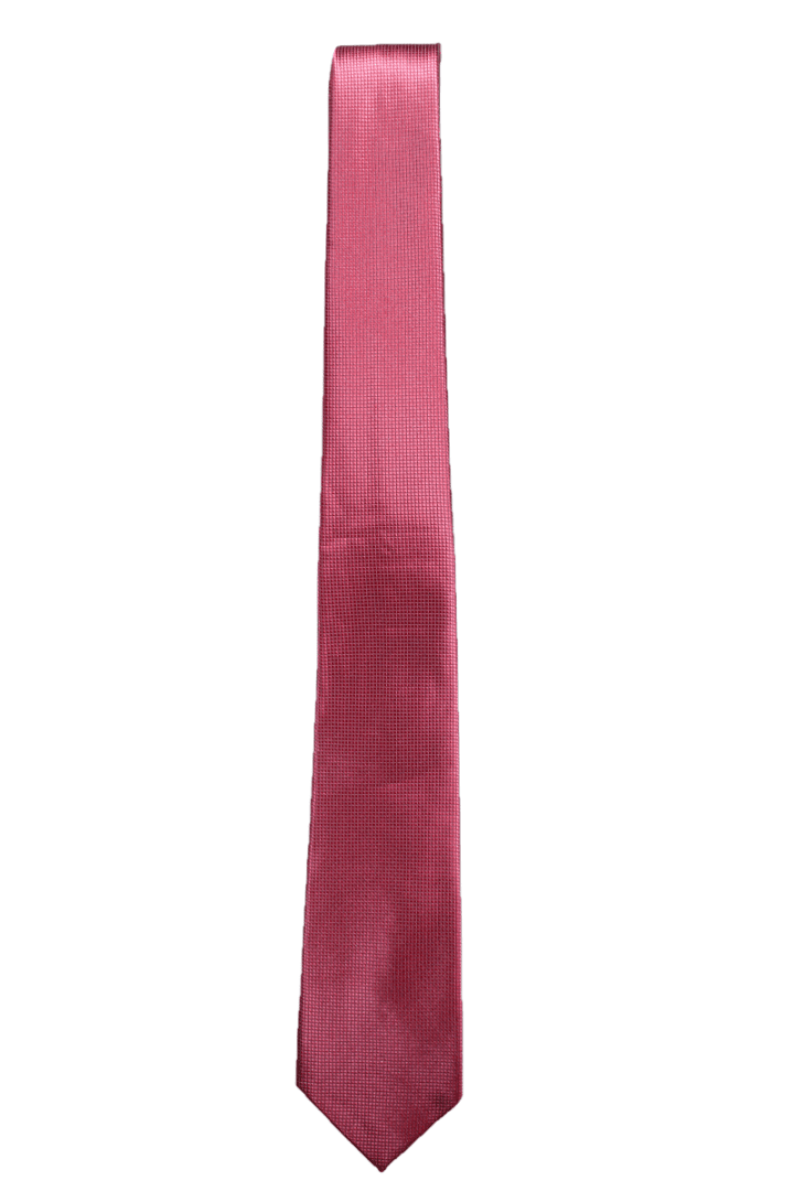 CO001-25