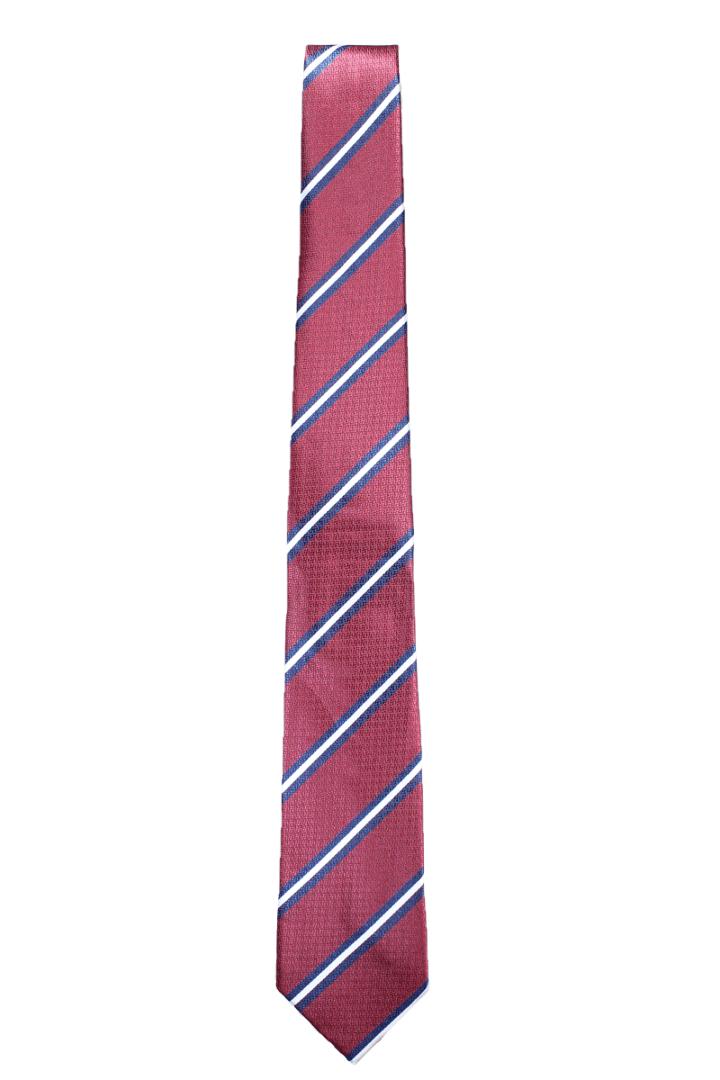 CO001-26