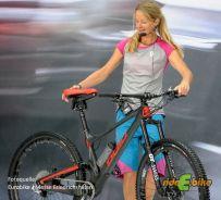 Eurobike2016_ridee_1