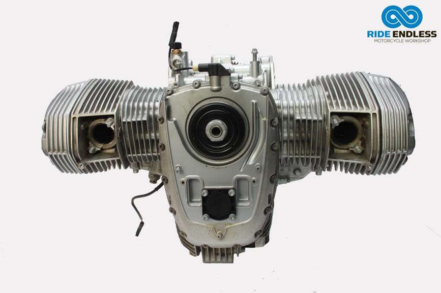 partes y refacciones para r1200