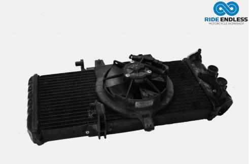 partes y refacciones para f800