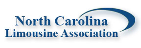 North Carolina Limousine Association