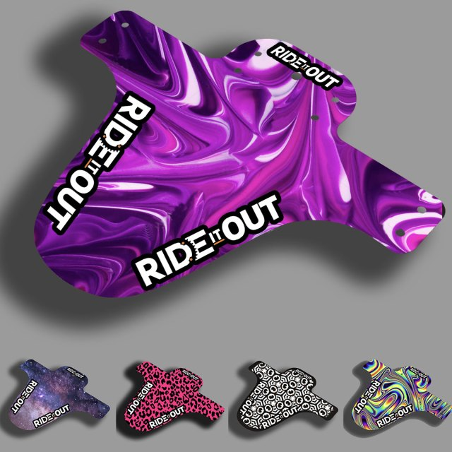 Premium-ride-it-out-mudgaurd