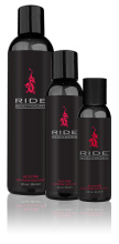 Ride BodyWorx - Silicone