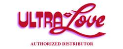 Ride BodyWorx Distributor